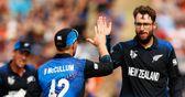 Vettori confirms Black Caps retirement