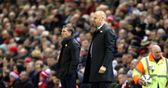 Rodgers proud of performance