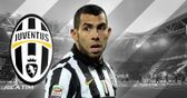 Carlos Tevez has found his best form with Juventus this season and is the Serie A top goalscorer