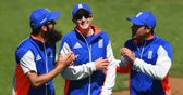 Moeen Ali: Kevin Pietersen debate won't distract England from Bangladesh task