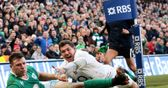 Sky Sports assess the state of the Six Nations after three rounds