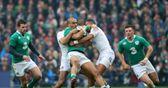 Barnes' 'real contenders'