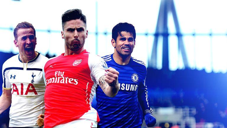 best-premier-league-striker-giroud-kane-