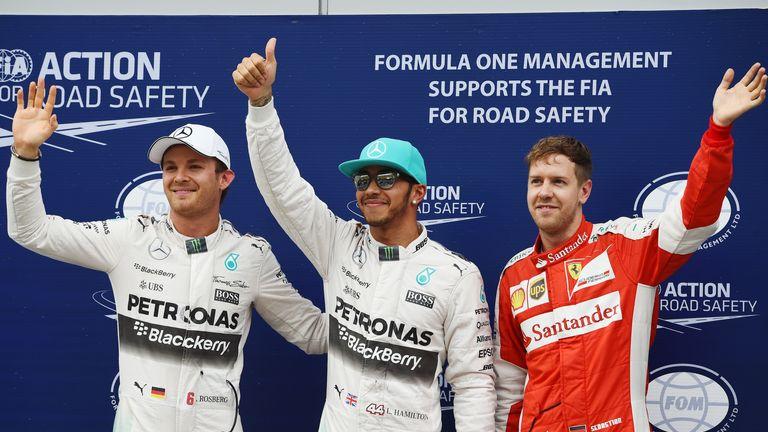 formula-1-grand-prix-malaysia-lewis-hamilton-mercedes-nico-rosberg-sebastian_3283070.jpg