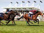 Nell Gwyn Stakes Day