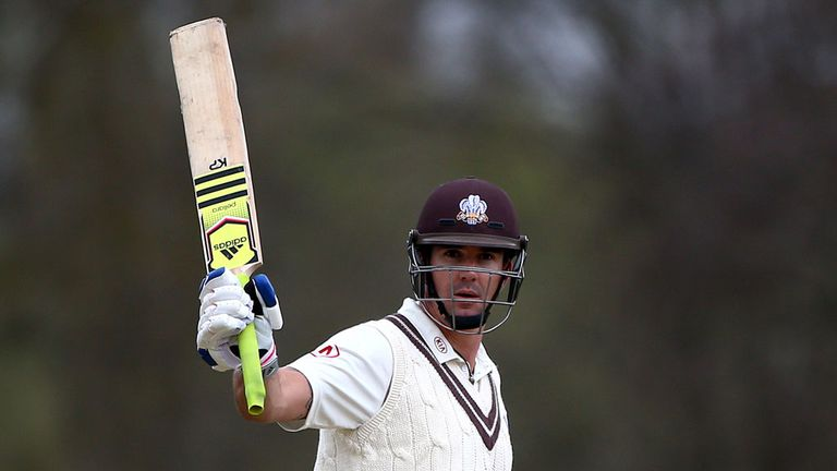 Kevin Pietersen has helped enhance English cricket, says Key