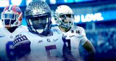 NFL Mock Draft: Sky Sports News' Richard Graves compiles his list of moves for 2015