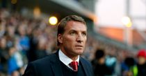 Brendan Rodgers: Wants FA Cup success