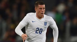 Martinez: Barkley could be England's best