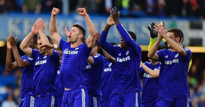 Chelsea: Success in the Premier League on and off the pitch