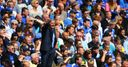 Carra, Henry hail Jose buys
