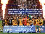 Sky Bet League 2 play-off final