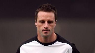 Darren Kelly: Likened to former Oldham boss Lee Johnson
