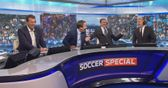 Story of Soccer Special – Premier League Final Day