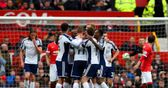 Five talking points from Manchester United's 0-1 defeat to West Brom