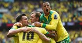 Middlesbrough 0-2 Norwich City: Play-off final talking points