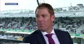 Warne: Bayliss plays in the right way