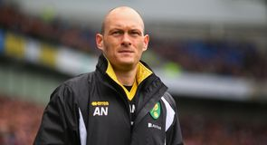 Norwich delighted with 'remarkable' Neil