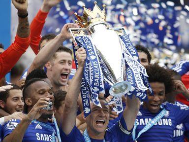 Can Chelsea again win the Premier League title?