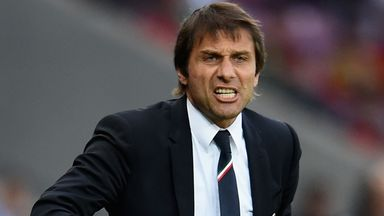 Antonio Conte has been called to stand trial over accusations of sporting fraud