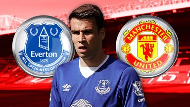 What would Everton