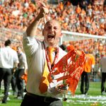 Ian-holloway-blackpool_3330658