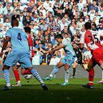 Sergio-aguero-manchester-city-qpr-premier-league_3322359
