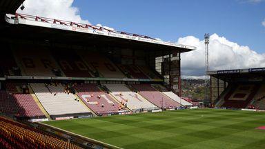 fifa live scores -                               Bradford name Collins as head coach