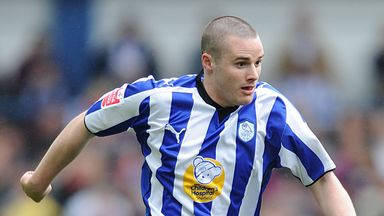 Former Sheffield Wednesday player Eddie Nolan has joined York