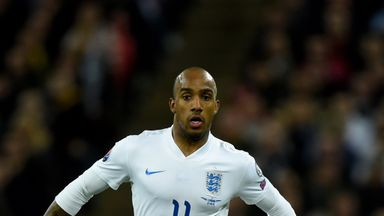 Fabian Delph originally pledged to stay at Aston Villa before moving to Man City