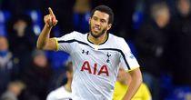 Etienne Capoue: Joined Premier League newcomers