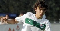Enes Unal: Joins Manchester City from Bursaspor