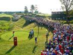 PGA Championship - R2