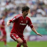 Diego-fabbrini-middlesbrough-championship_3338178