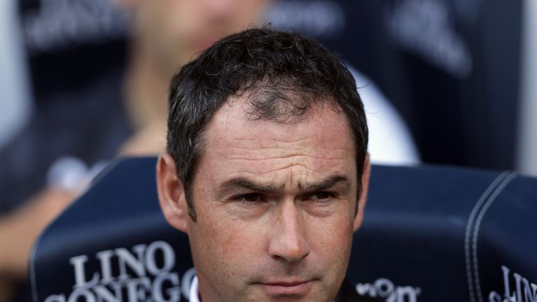 Paul Clement admitted his chairman came down to the Derby dressing room after the 1-1 draw with Reading