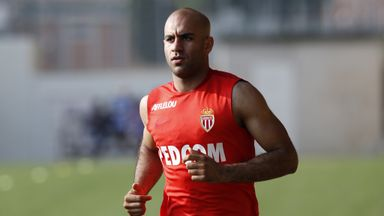 Aymen Abdennour has completed a move to Valencia