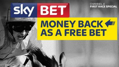 sky bet money back