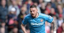 Connor Wickham: Leaves Sunderland after four years on Wearside