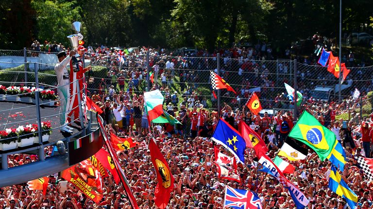 the italian perspective why f1 needs to keep monza f1 news. Black Bedroom Furniture Sets. Home Design Ideas