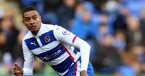 Michael Hector: Heading to the Bridge