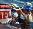 WATCH: NFL Extra