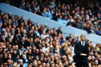 Premier League in pictures