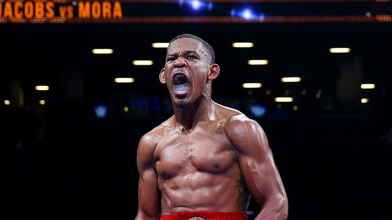 danny jacobs weight golovkindaniel jacobs instagram, danny jacobs vs peter quillin, danny jacobs record, danny jacobs wife, danny jacobs actor, danny jacobs interview, danny jacobs trainer, danny jacobs 60 minutes, danny jacobs height, danny jacobs weight golovkin, danny jacobs schoten, danny jacobs youtube, danny jacobs loss, danny jacobs vs pirog, danny jacobs insta, danny jacobs wiki, danny jacobs wikipedia, danny jacobs boxer, danny jacobs golovkin, danny jacobs boxrec
