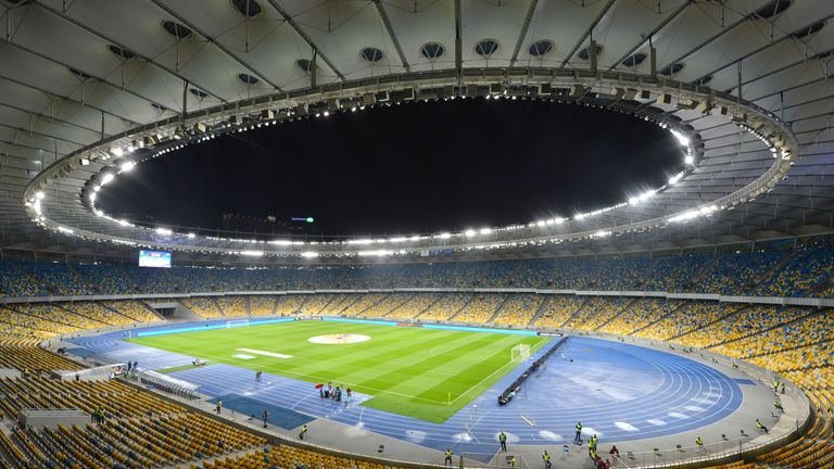 Image Result For Manchester City Last Game