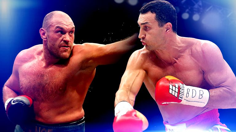 wladimir-klitschko-tyson-fury-ppv-box-office_3360500.jpg