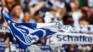 Schalke fans threatening to boycott Dortmund clash on November 8