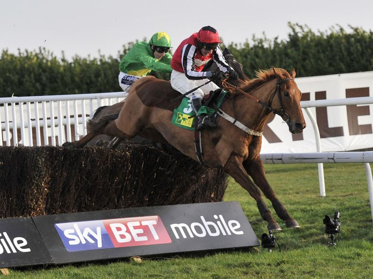 Sky Bet Tips And Naps - image 11