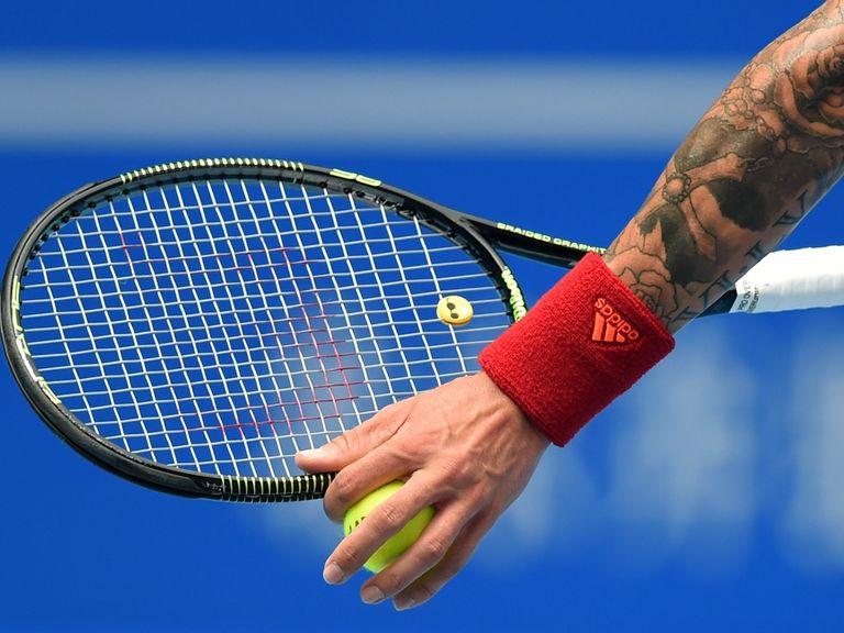 wta tennis livescore