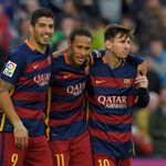Football-barcelona-neymar-luis-suarez-lionel-messi_3382489