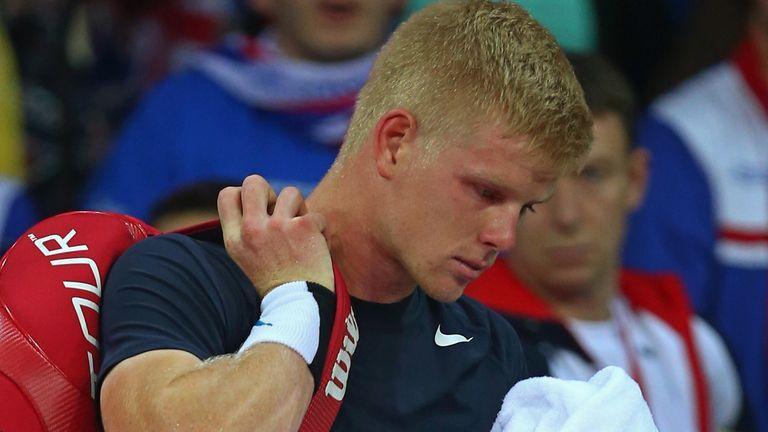 sport live davis final belgium david goffin kyle edmund